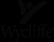 Wycliffe_mark_v_blk