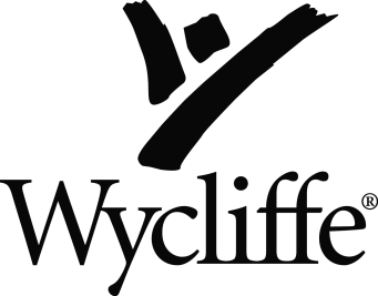 Wycliffe_mark_v_blk