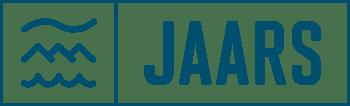 JAARSlogo2