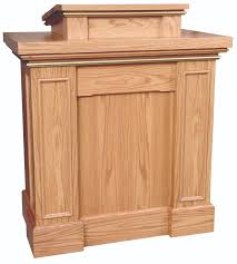 pulpit.jpeg